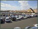 Marlton Commons thumbnail links to property page