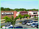 Town Brook Commons thumbnail links to property page