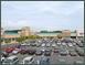 Turnersville (Plaza 42) thumbnail links to property page