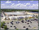 Wayne Town Center thumbnail links to property page