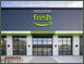 Broomall Commons thumbnail links to property page