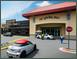 Las Catalinas Mall thumbnail links to property page