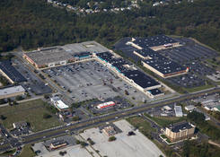 Turnersville (Plaza 42):