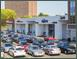Cambridge (Fresh Pond Mall) thumbnail links to property page